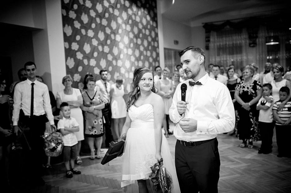Ślub Asi i Daniela, fotograf Tarnów_115