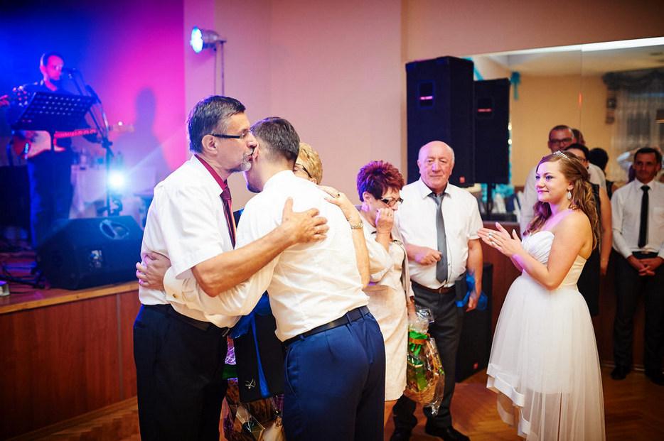 Ślub Asi i Daniela, fotograf Tarnów_116