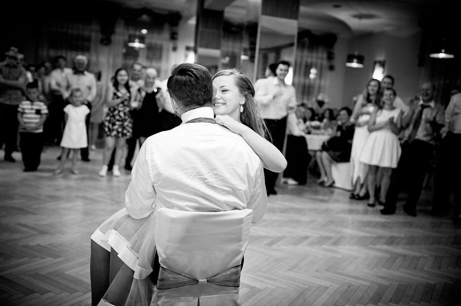 Ślub Asi i Daniela, fotograf Tarnów_117