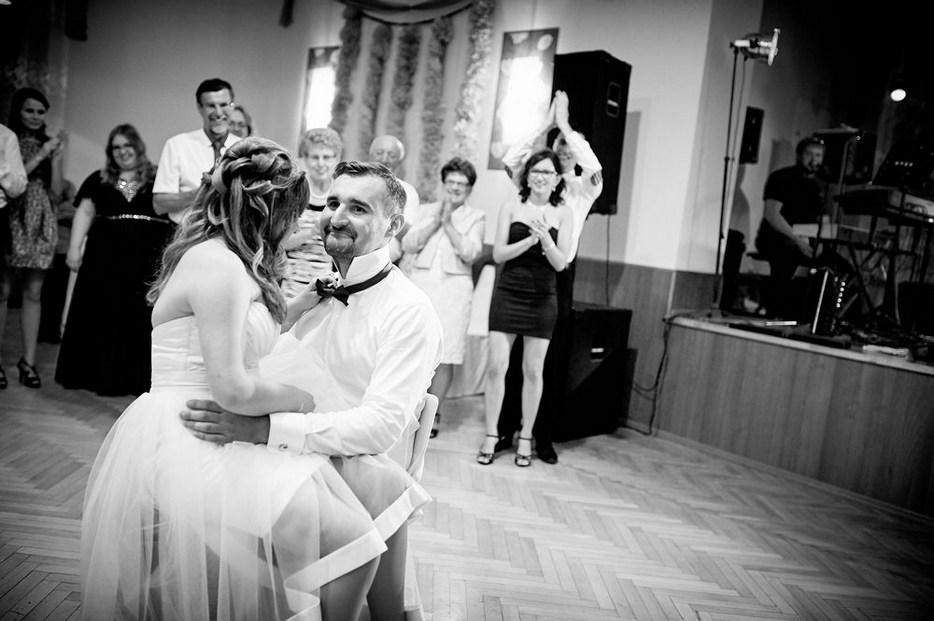 Ślub Asi i Daniela, fotograf Tarnów_118