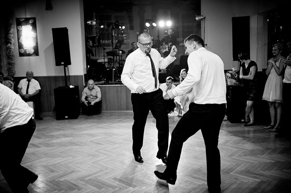 Ślub Asi i Daniela, fotograf Tarnów_122