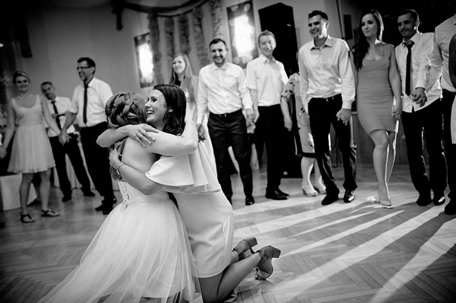 Ślub Asi i Daniela, fotograf Tarnów_123