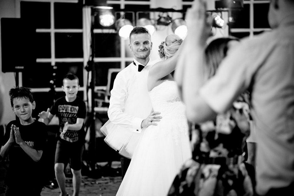 Aneta i Bartek_fotograf Tarnów_096