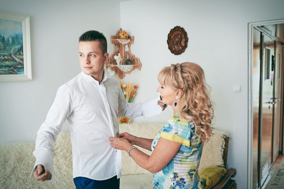 Martyna i Damian_fotograf Tarnów_001