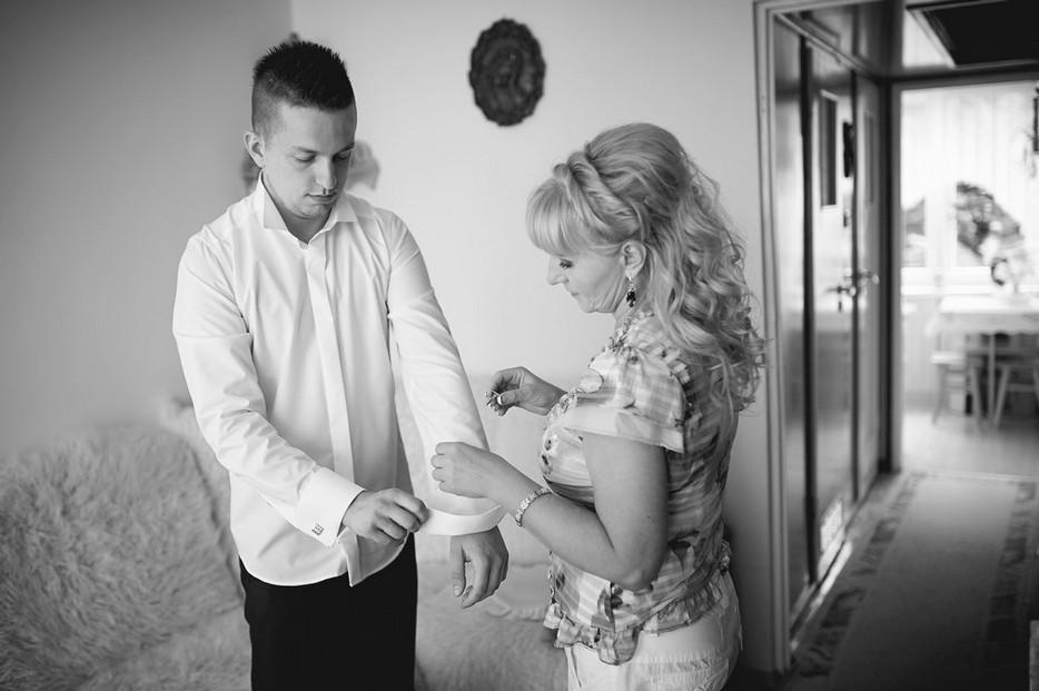 Martyna i Damian_fotograf Tarnów_002