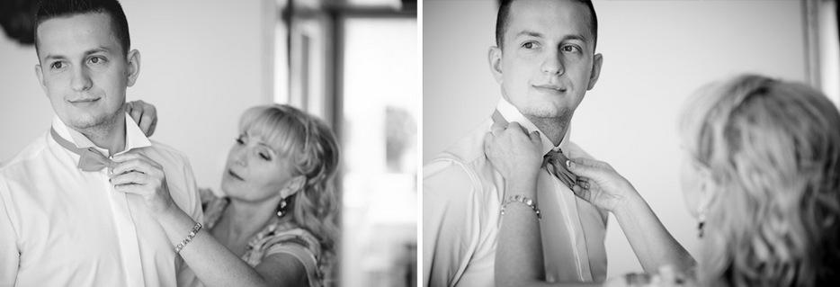 Martyna i Damian_fotograf Tarnów_006