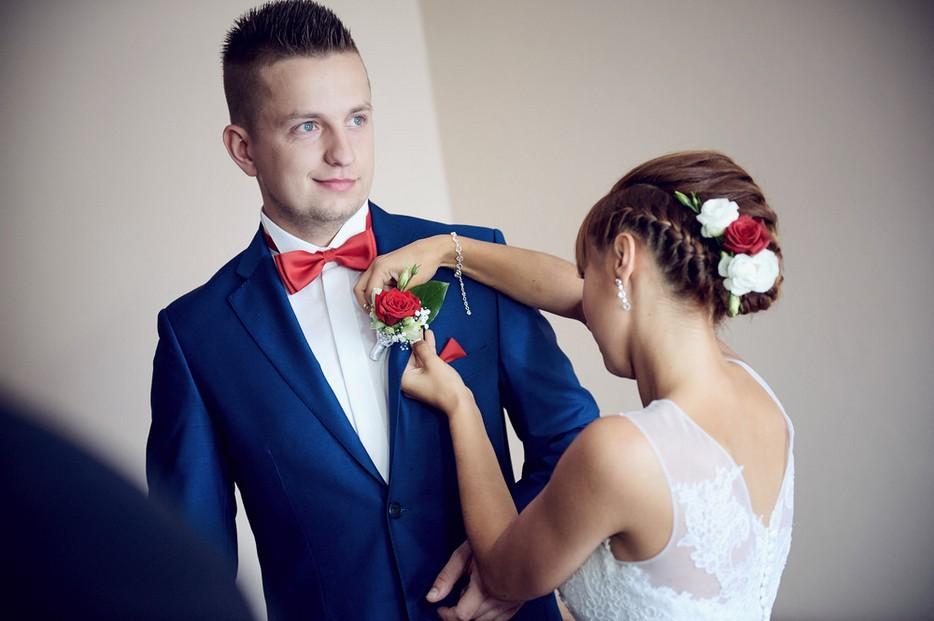 Martyna i Damian_fotograf Tarnów_026