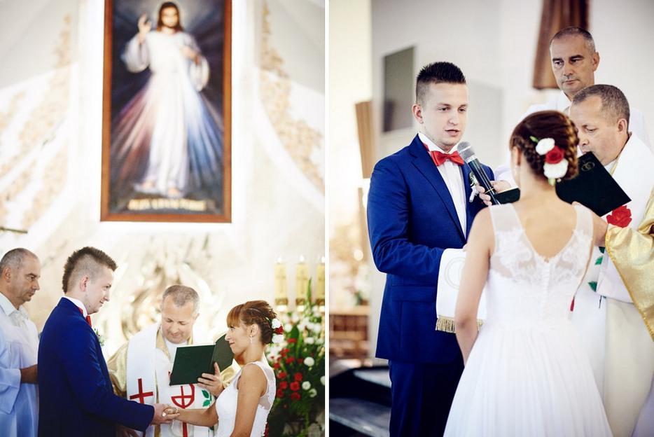 Martyna i Damian_fotograf Tarnów_042
