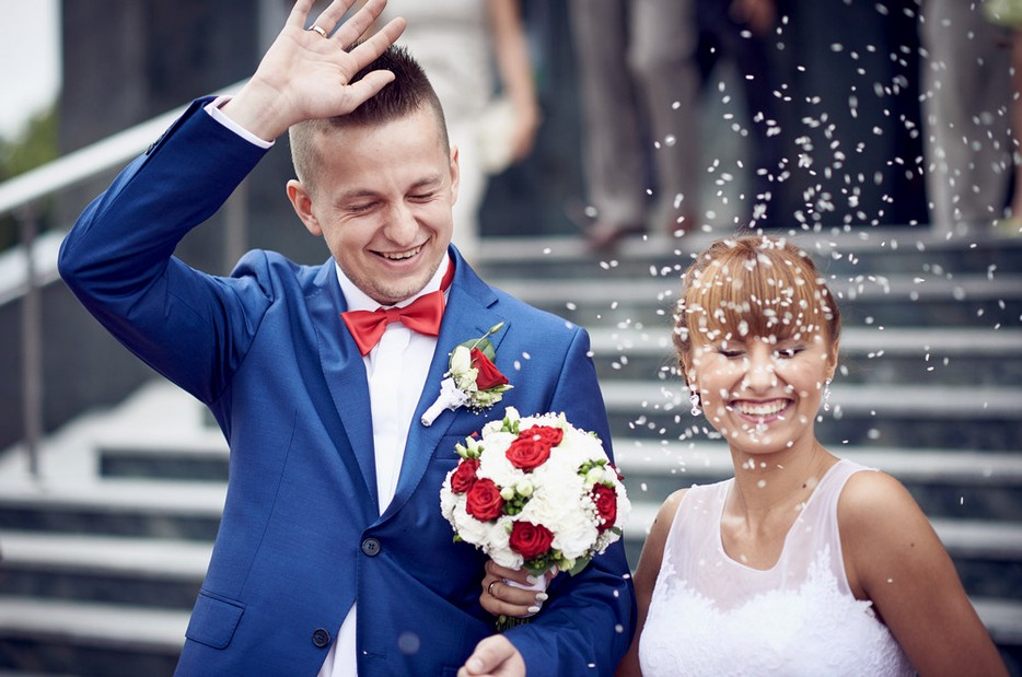 Martyna i Damian_fotograf Tarnów_053