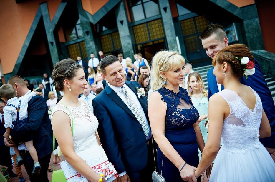 Martyna i Damian_fotograf Tarnów_057
