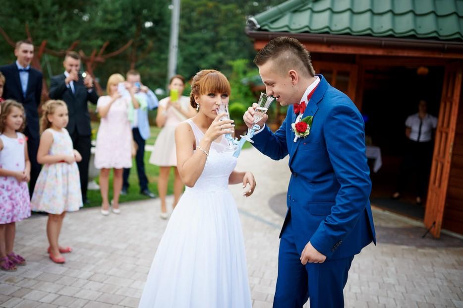 Martyna i Damian_fotograf Tarnów_066