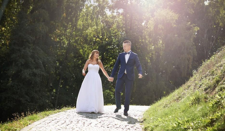 Martyna i Damian_fotografia ślubna_03
