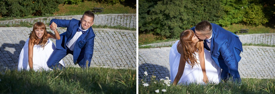 Martyna i Damian_fotografia ślubna_04