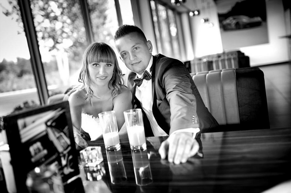 Martyna i Damian_fotografia ślubna_09