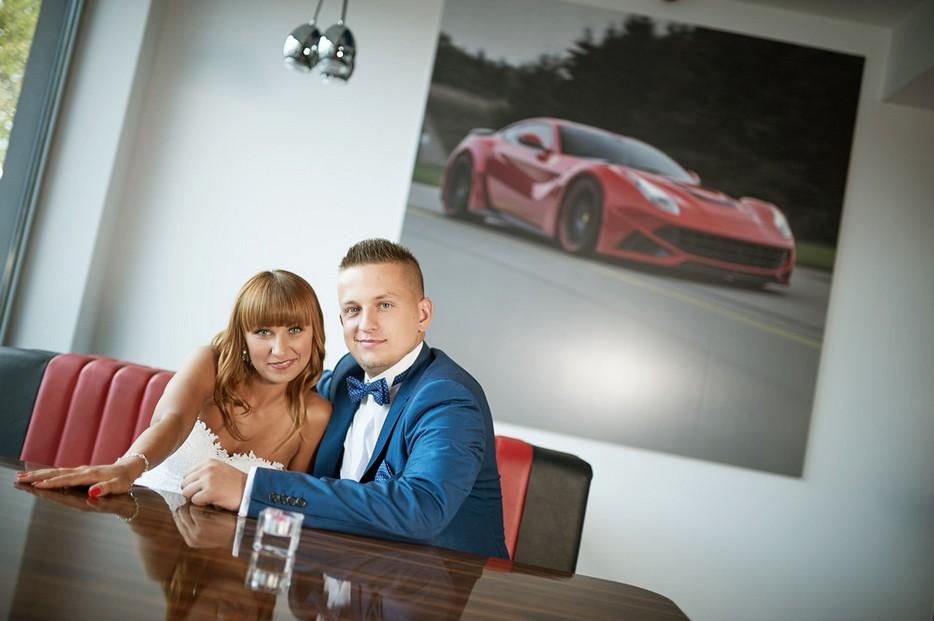 Martyna i Damian_fotografia ślubna_10