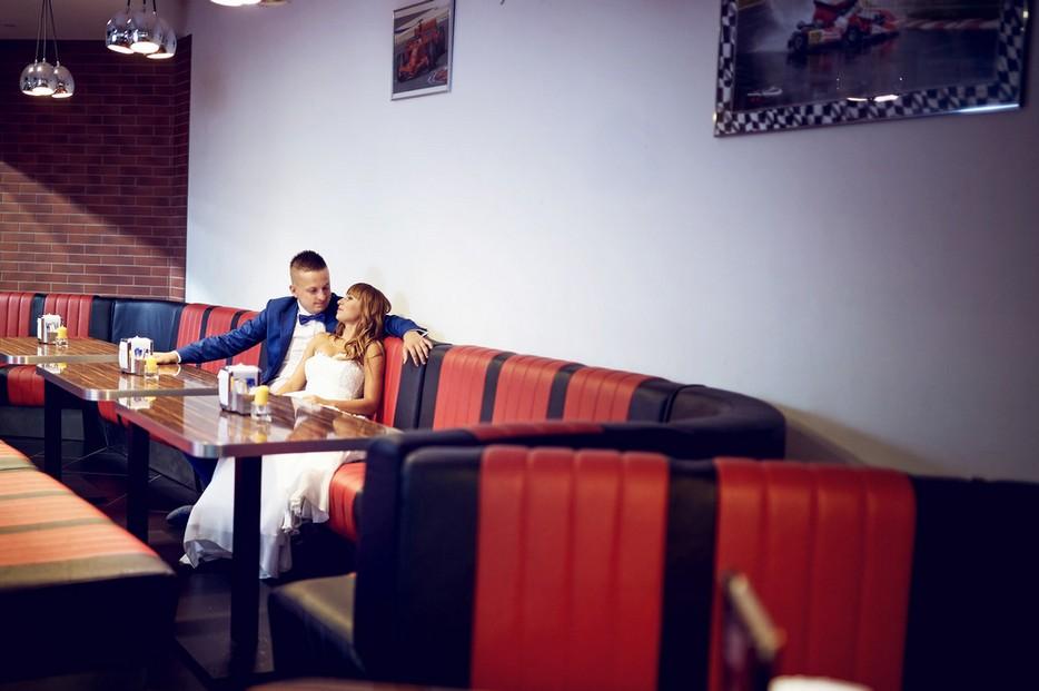 Martyna i Damian_fotografia ślubna_13