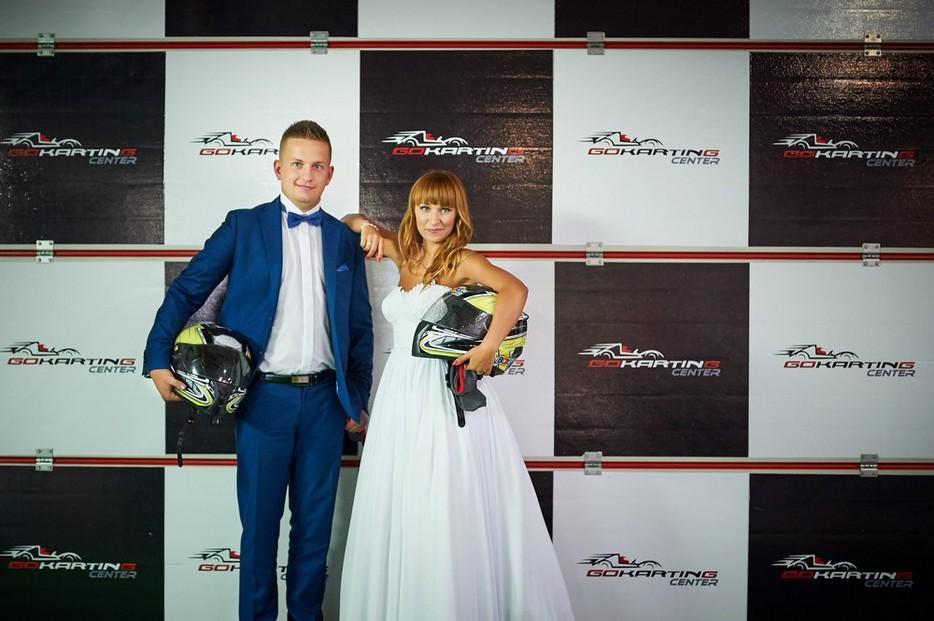 Martyna i Damian_fotografia ślubna_18
