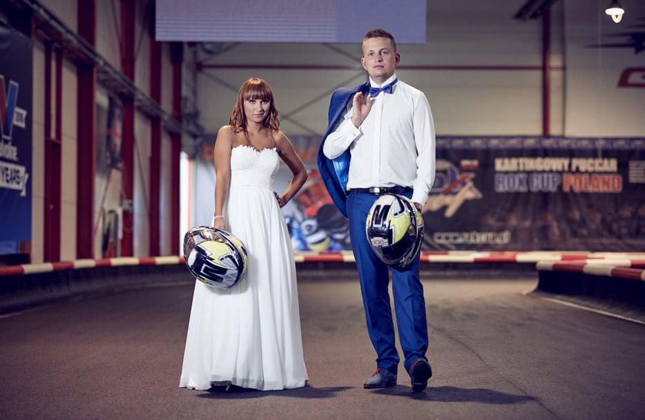 Martyna i Damian_fotografia ślubna_22