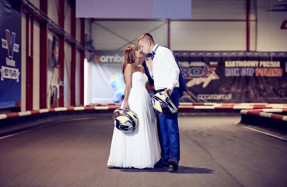 Martyna i Damian_fotografia ślubna_23