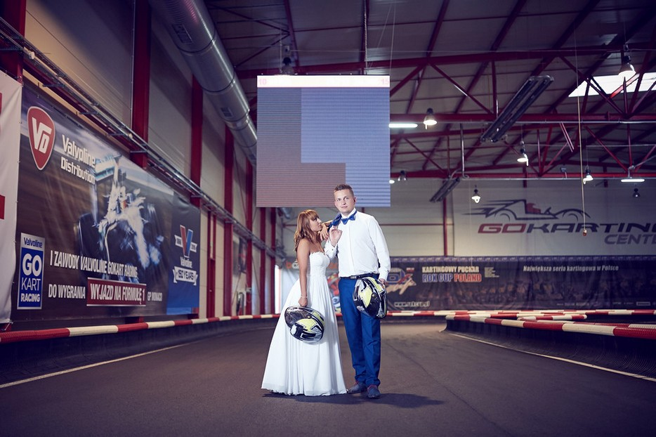Martyna i Damian_fotografia ślubna_24
