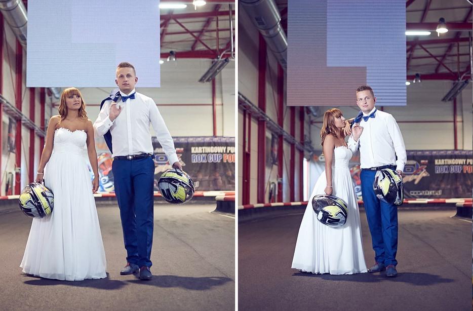 Martyna i Damian_fotografia ślubna_25
