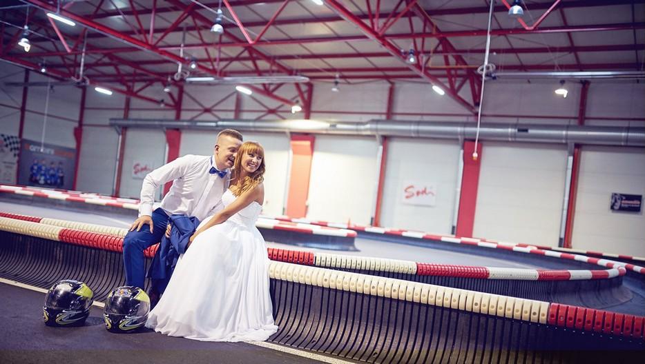 Martyna i Damian_fotografia ślubna_26