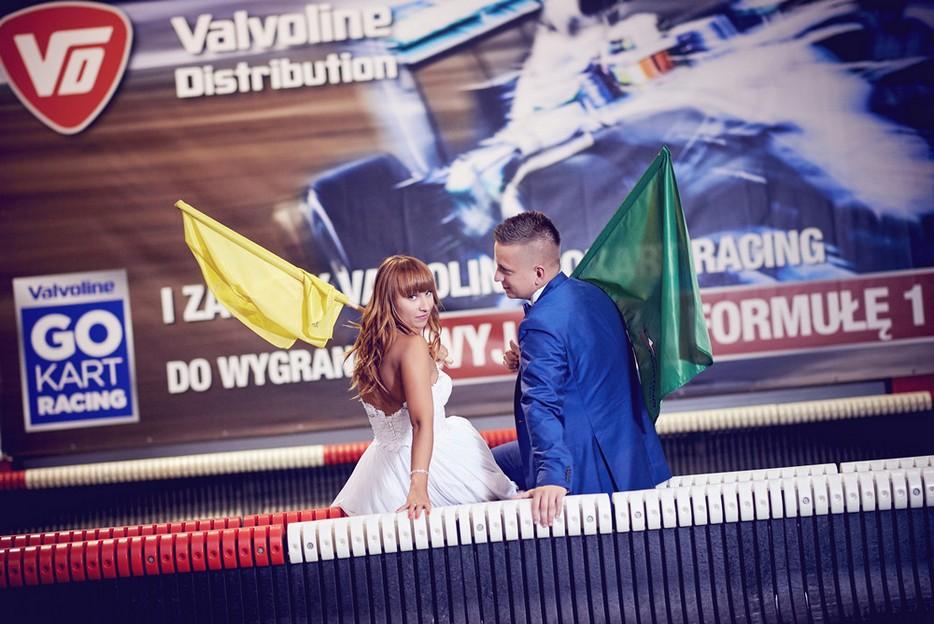 Martyna i Damian_fotografia ślubna_27