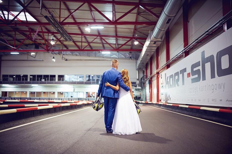 Martyna i Damian_fotografia ślubna_30