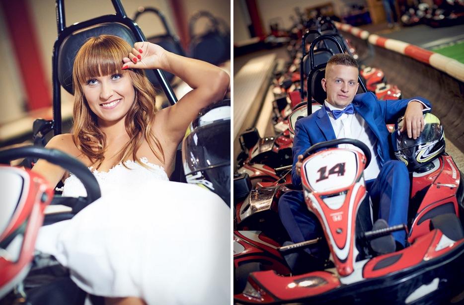 Martyna i Damian_fotografia ślubna_32