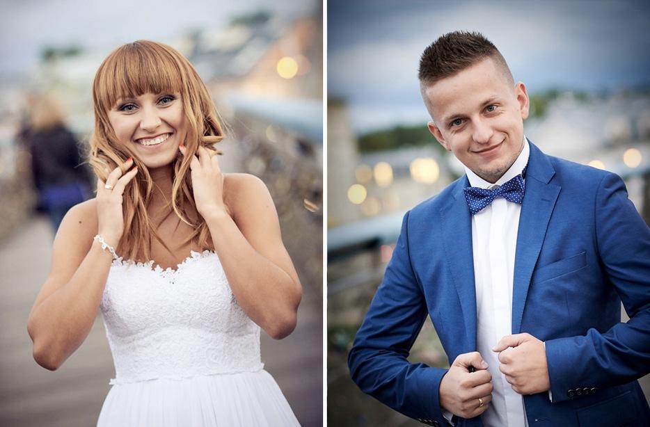 Martyna i Damian_fotografia ślubna_35