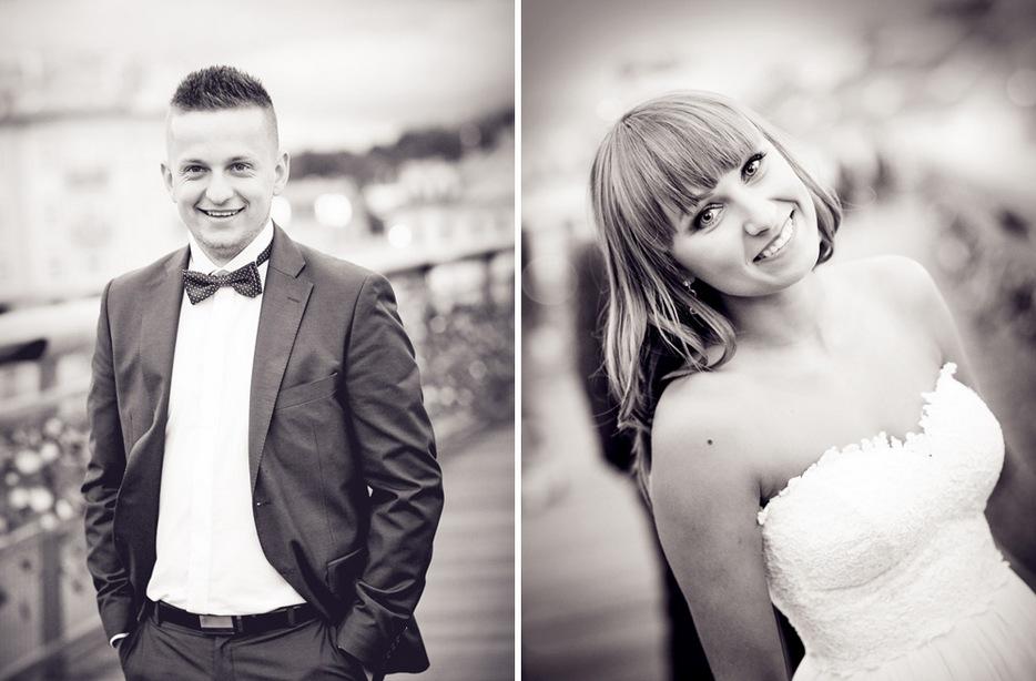 Martyna i Damian_fotografia ślubna_36