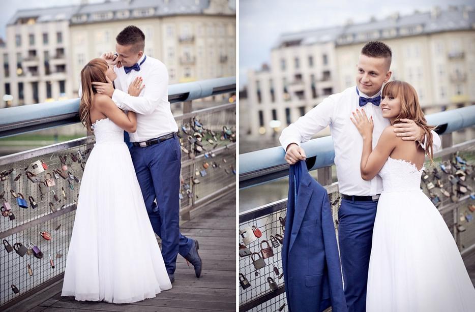 Martyna i Damian_fotografia ślubna_39