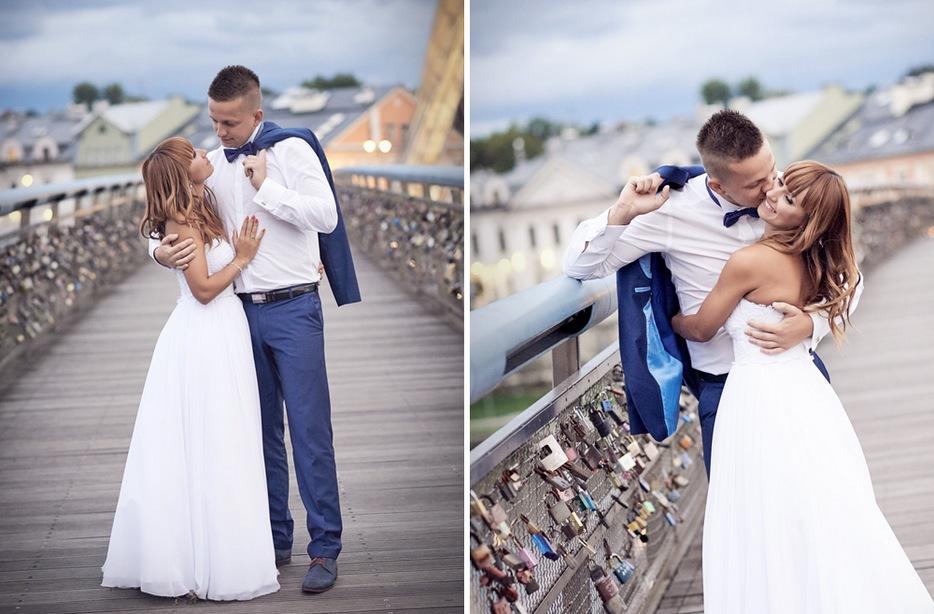 Martyna i Damian_fotografia ślubna_40