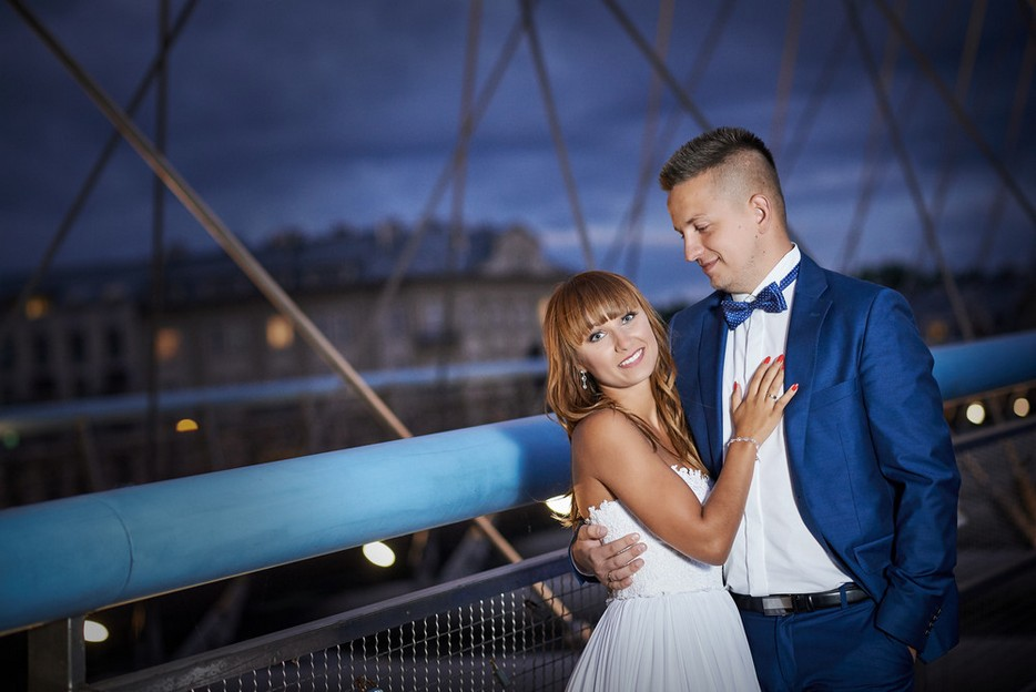 Martyna i Damian_fotografia ślubna_41