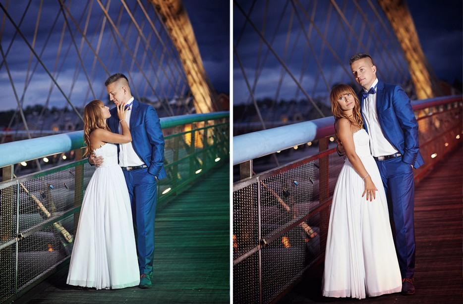 Martyna i Damian_fotografia ślubna_42