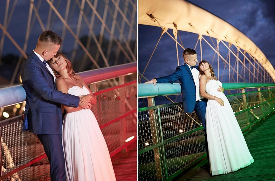 Martyna i Damian_fotografia ślubna_44