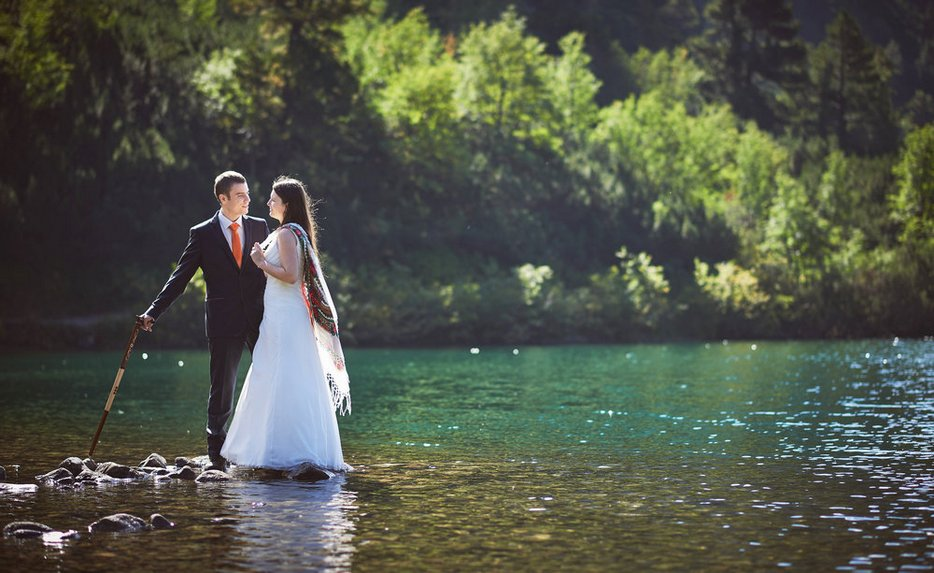 Sandra i Darek_fotografia ślubna w Tatrach_03