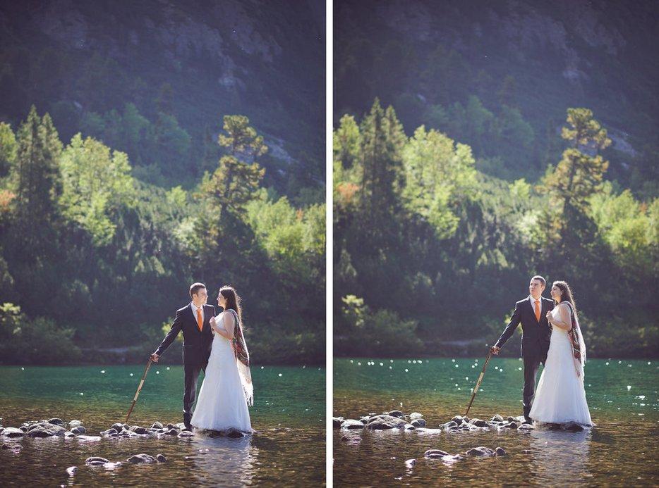 Sandra i Darek_fotografia ślubna w Tatrach_04