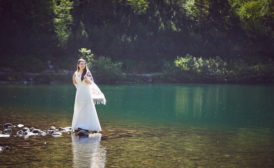 Sandra i Darek_fotografia ślubna w Tatrach_05