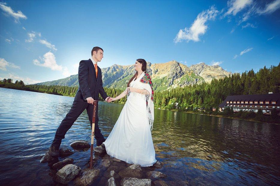 Sandra i Darek_fotografia ślubna w Tatrach_07