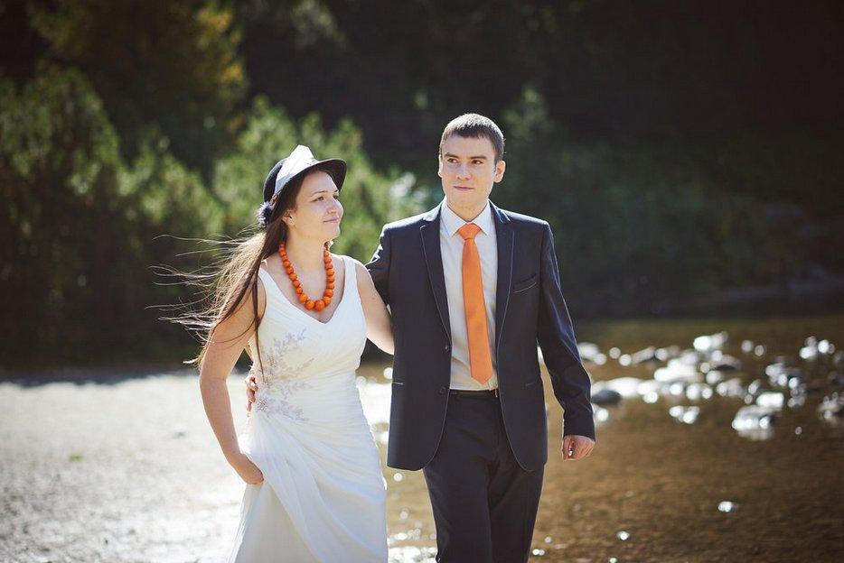Sandra i Darek_fotografia ślubna w Tatrach_08