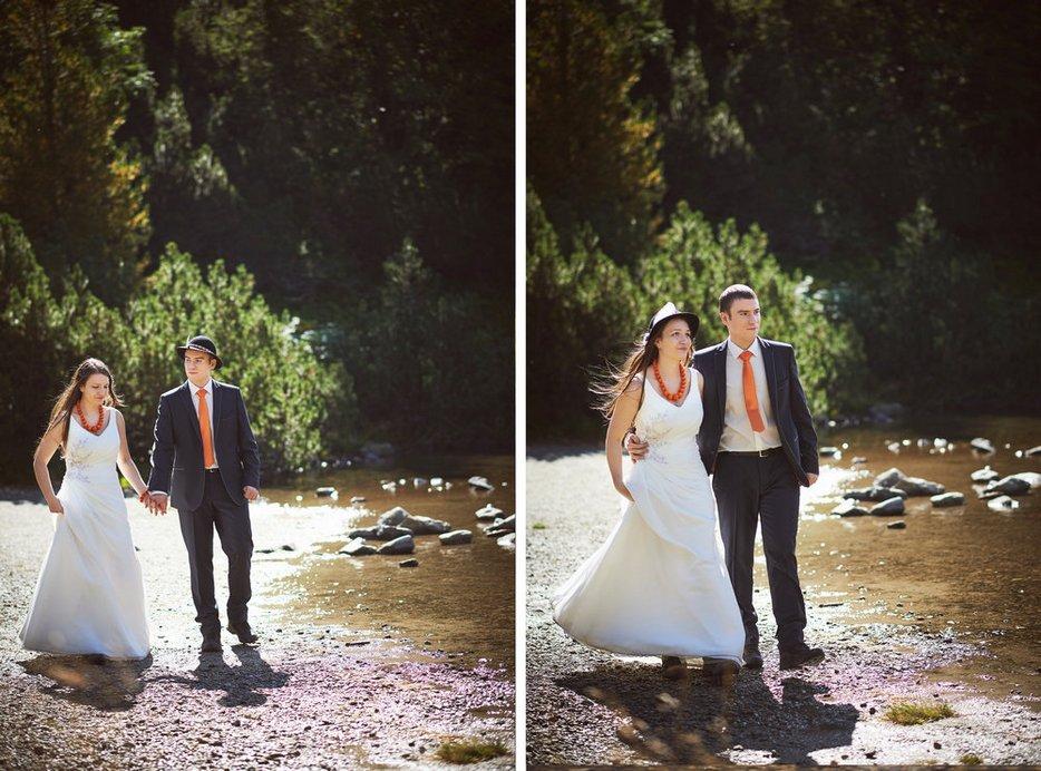 Sandra i Darek_fotografia ślubna w Tatrach_09