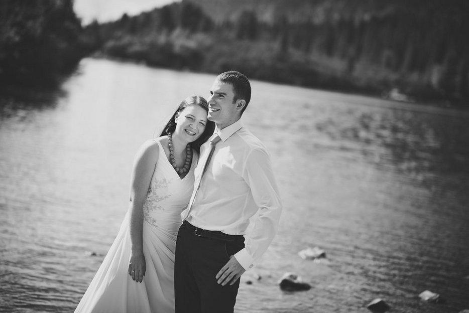 Sandra i Darek_fotografia ślubna w Tatrach_11