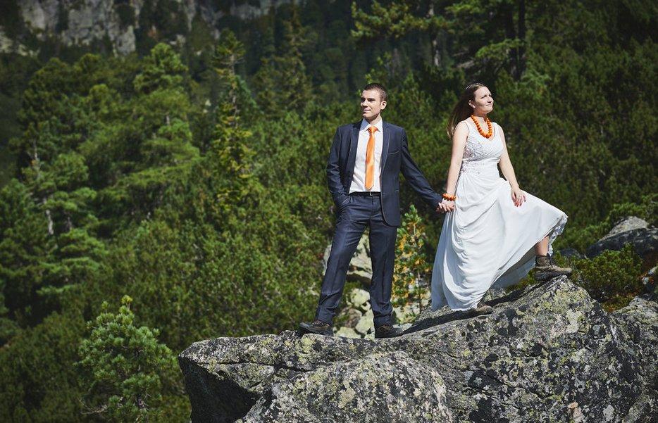 Sandra i Darek_fotografia ślubna w Tatrach_13