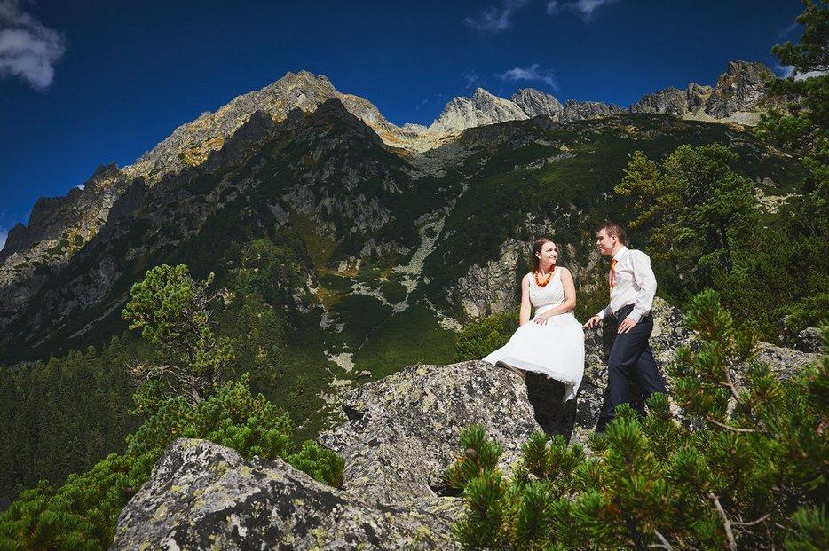 Sandra i Darek_fotografia ślubna w Tatrach_14
