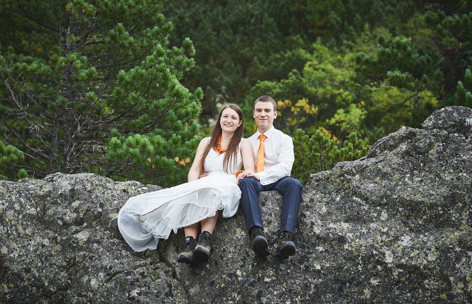 Sandra i Darek_fotografia ślubna w Tatrach_16
