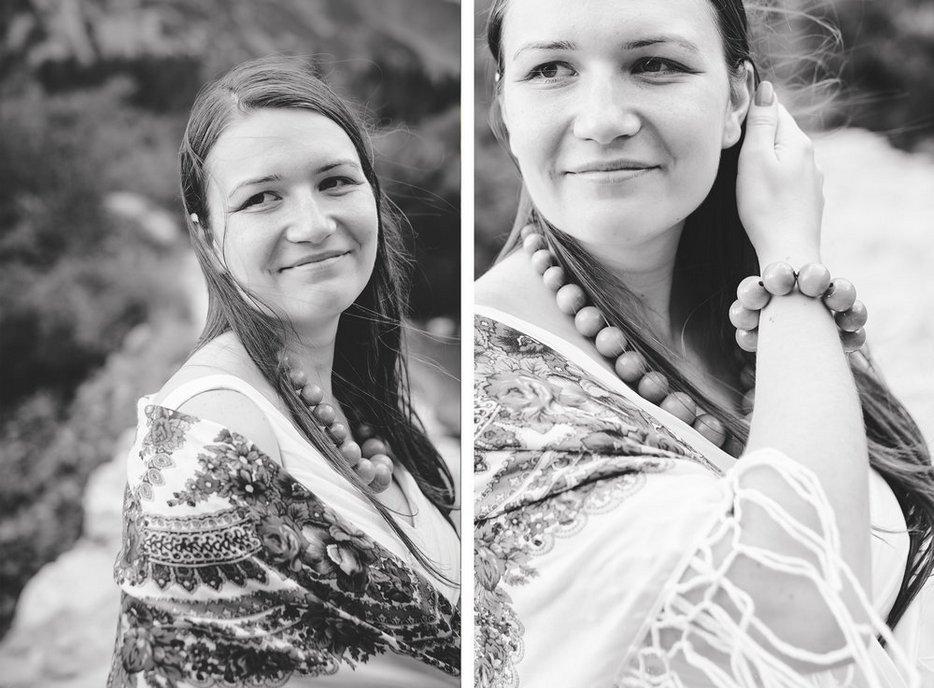 Sandra i Darek_fotografia ślubna w Tatrach_23
