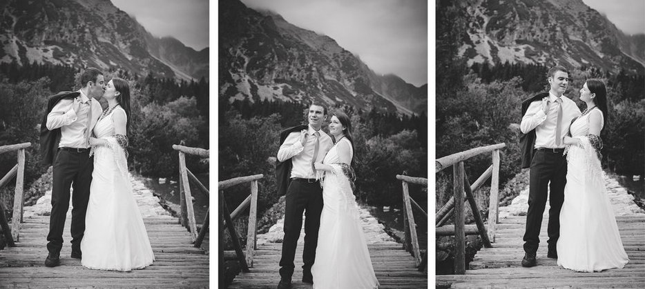 Sandra i Darek_fotografia ślubna w Tatrach_27