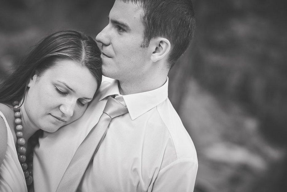 Sandra i Darek_fotografia ślubna w Tatrach_36