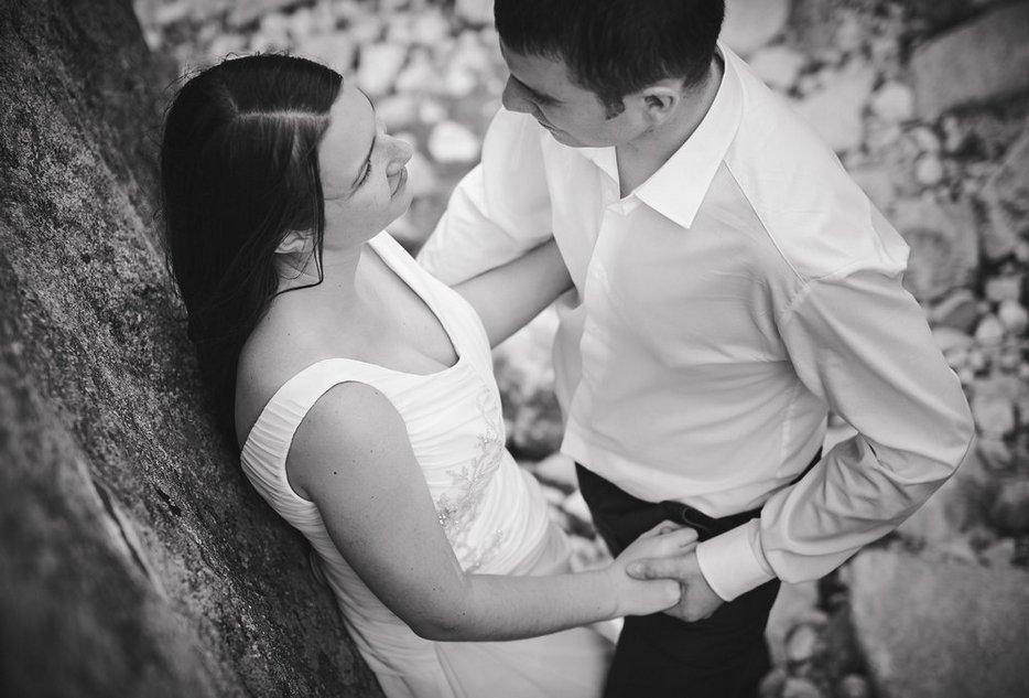 Sandra i Darek_fotografia ślubna w Tatrach_40